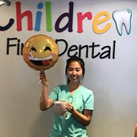 Team Photo - Pediatric Dentist and Orthodontics in Richboro, PA